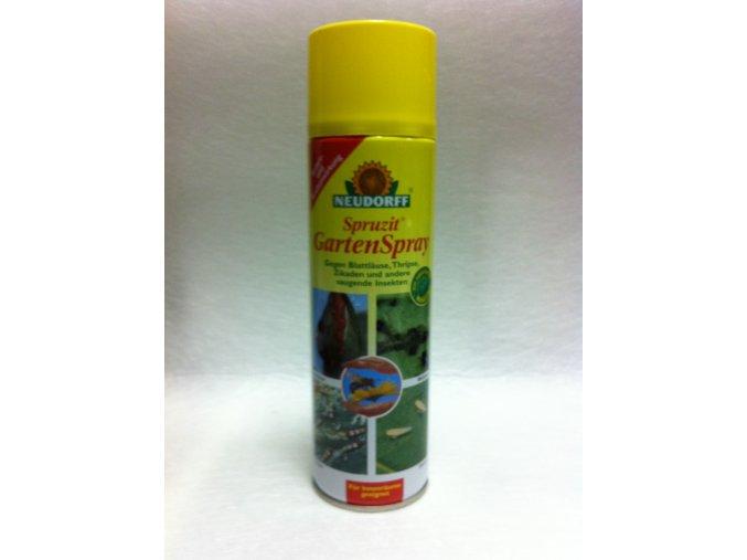 Spruzit Pest Free sprej 500ml
