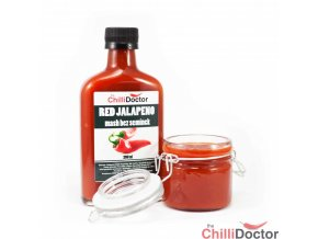 red jalapeno mash bez seminek 200ml (1)