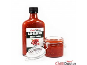 red tabasco mash se seminky 200ml (1)