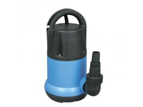 Pumpa Aquaking Q4003,7000l