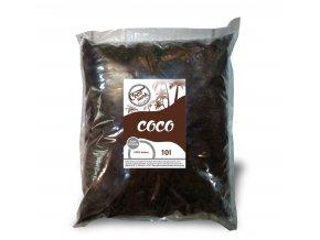 Substrát Coco 10 l