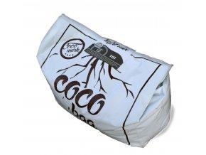 Cocobag 10l Light mix