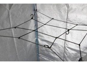 Mamooth WebIT small - síť na rostliny pro box 60-100