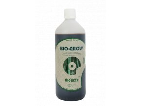 Biobizz biogrow 1000ml cutout