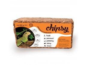 chipsy 4