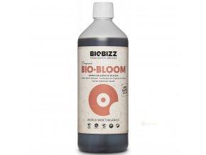 8682 biobizz bio bloom foto2