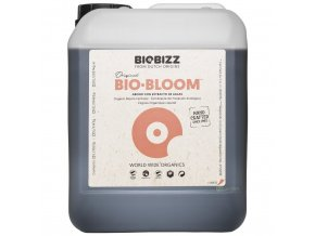 HNOJIVO Biobizz bio bloom 5l