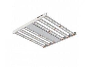 Sunpro MAMASUN 300W LED