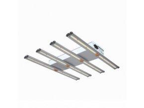 Sunpro SUNDOCAN 250W LED