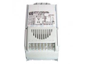 Předřadník magnetický ETI400w,HPS i MH