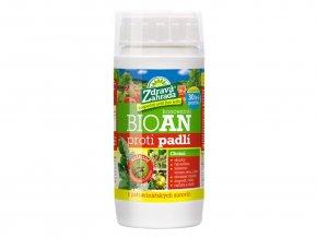Bioan 200ml