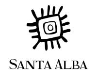 SANTA-ALBA-01