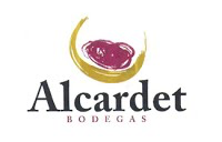 alcardet