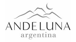 andeluna-oscura