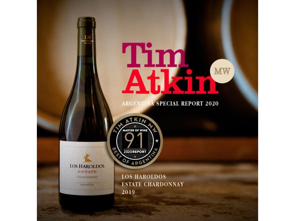 TIM ATKIN LH ESTATE chardonnay 1038x1039