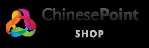 ChinesePointShop