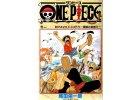One Piece 1 JAP
