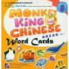 Karty - Monkey King Chinese (Preschool Edition) B