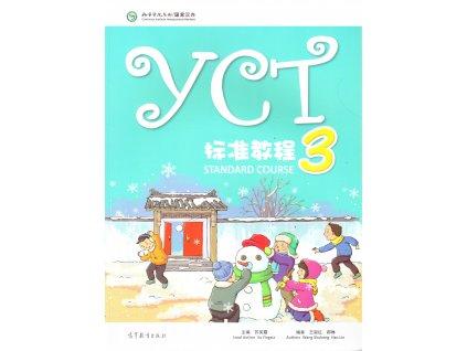 yct 1