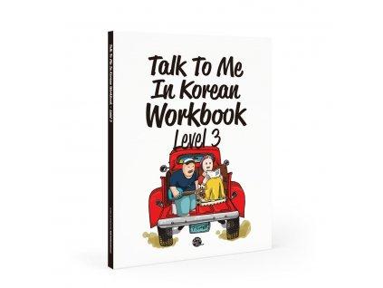 10 workbook lv03