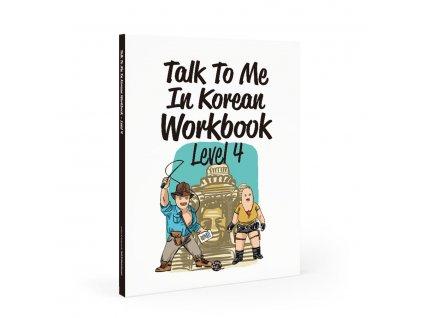 11 workbook lv04