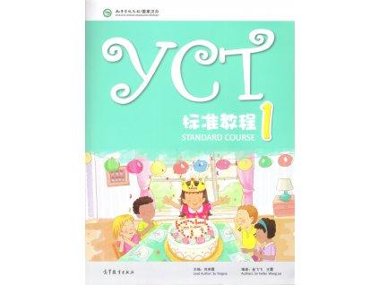 yct1 scan 1