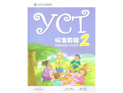 yct2 sc1