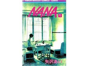 Nana 1 JAP