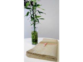 Kaligrafický rýžový papír
