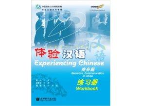 Business Communication in China - Workbook
