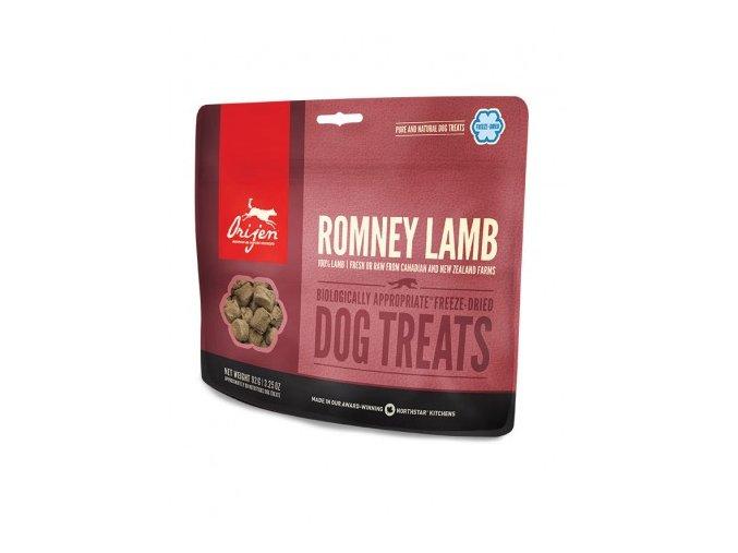 Orijen FD Romney Lamb 42,5g