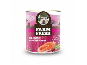 konzerva Salmon2