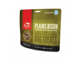 Orijen FD Plains Bison 42,5g