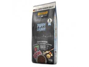 113604 bewital belcando puppy gravy 12 5kg hs 02 9