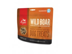 ORIJEN TREATS Wild Boar 92g