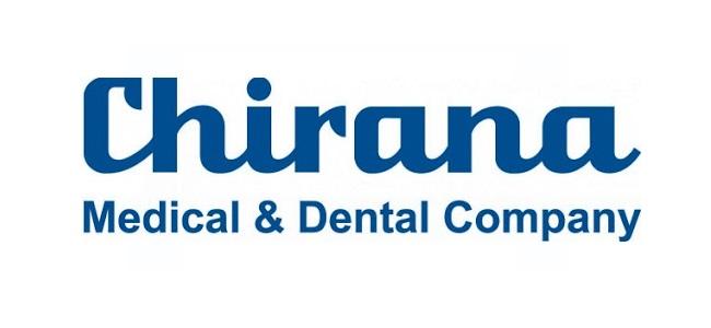 CHIRANA Medical