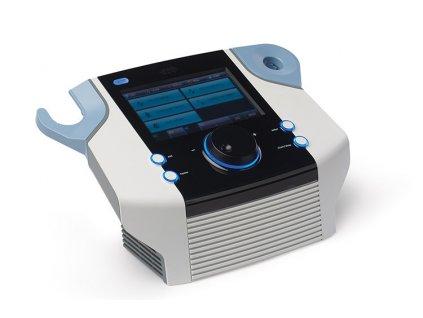 BTL 4000 Smart & Premium