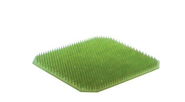 Podložky silikonové