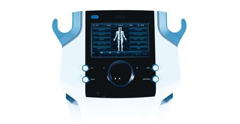 BTL-4000 Smart & Premium