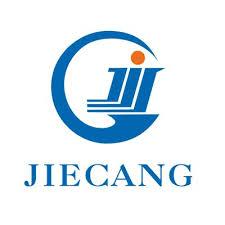 Jiecang