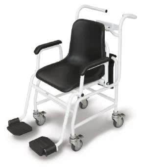Kern sedací váhy