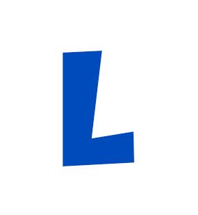 EKG řady L