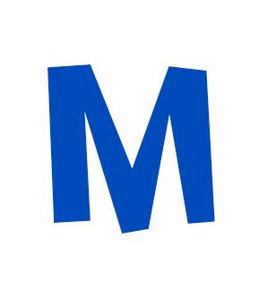 EKG řady M