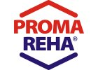 Proma_Reha