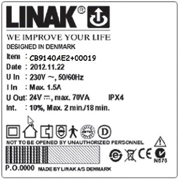 linak_stitek