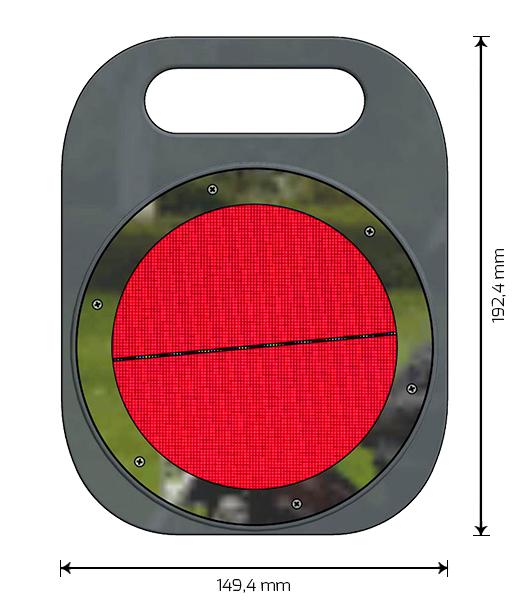 filtr-sollux-czerwony