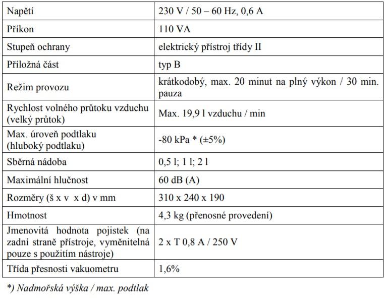 technicke_parametry_dynamic