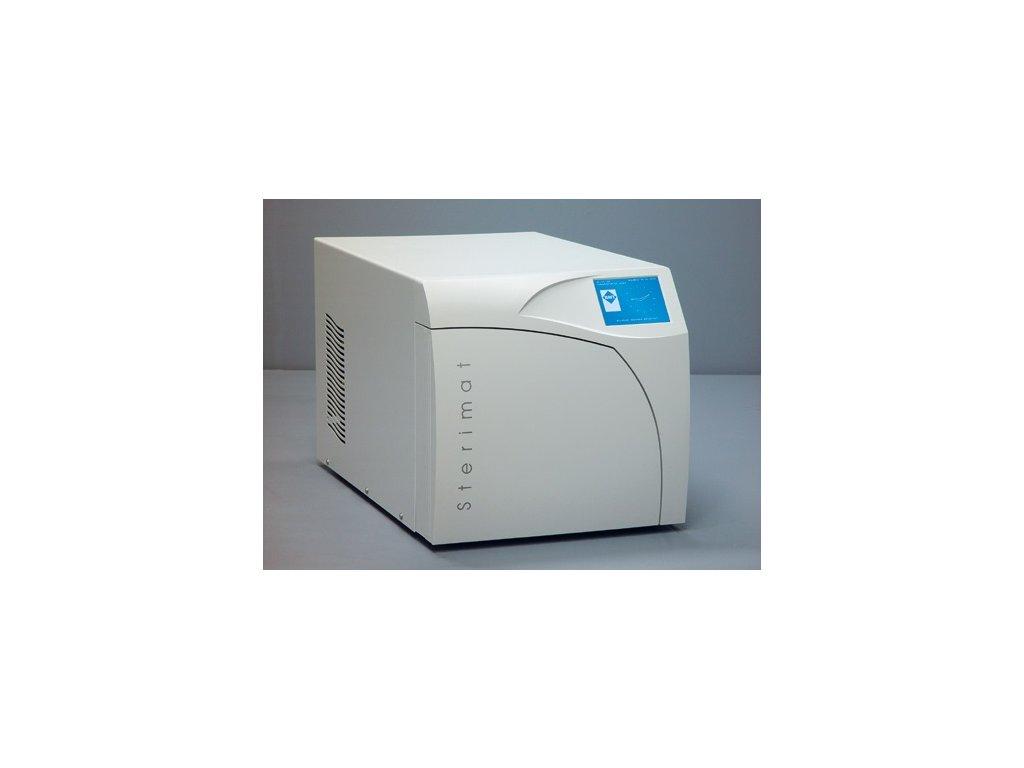 Sterilizátor STERIMAT