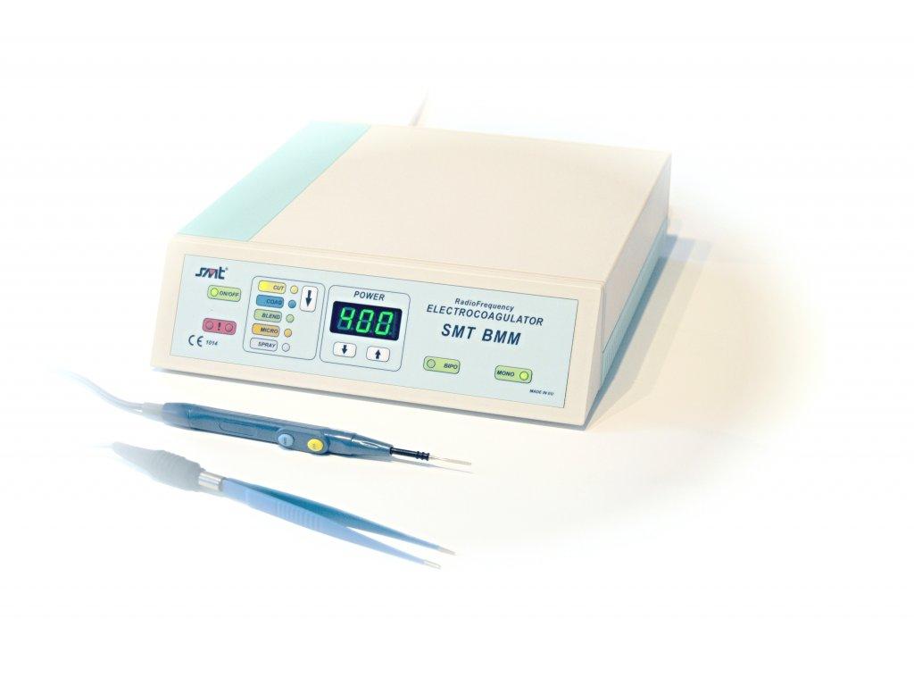 elektro bm m 400