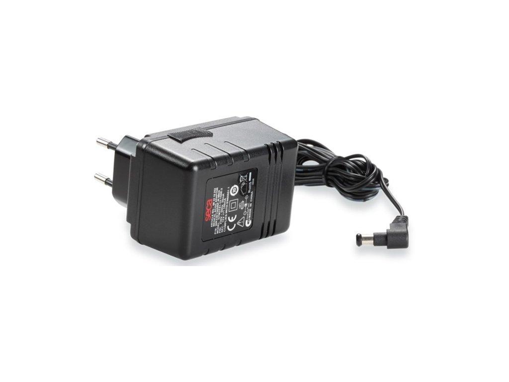 seca 447 power adapter (1)